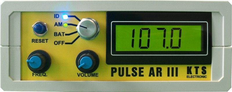 pulse-ar-3-electronicunit