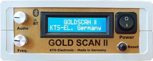 gold-scan-ii-start-front
