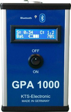 gpa1000 2015