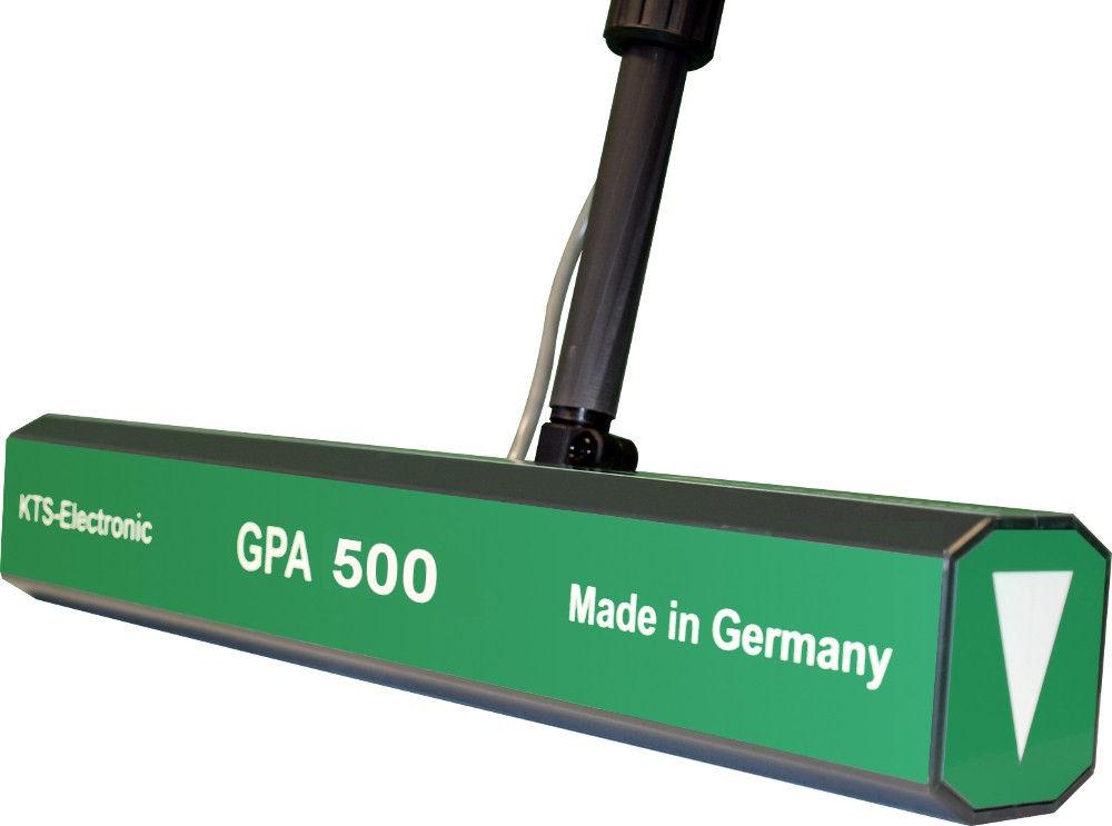 GPA-500-universalprobe