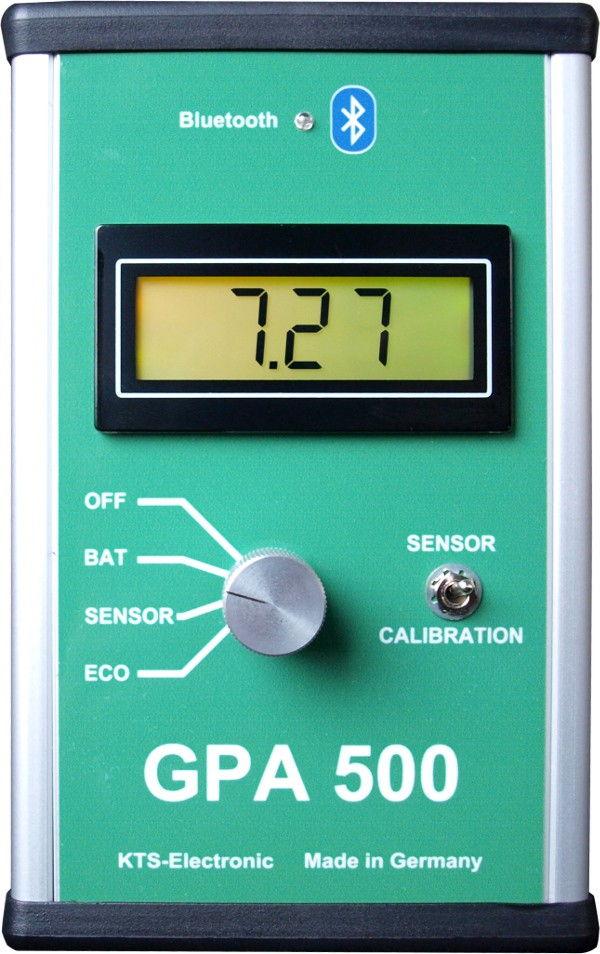 GPA500 600px