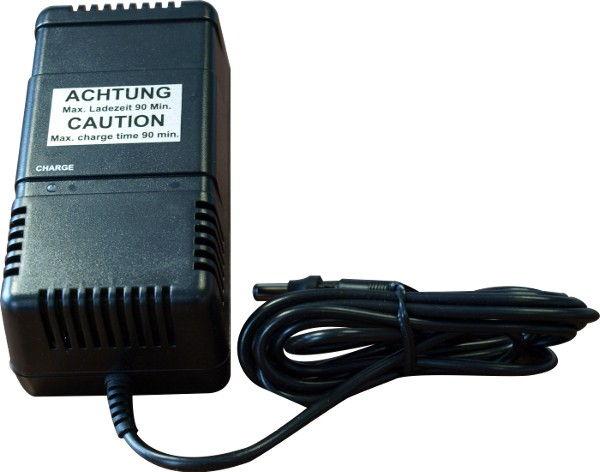 PULSE-AR-III-charger