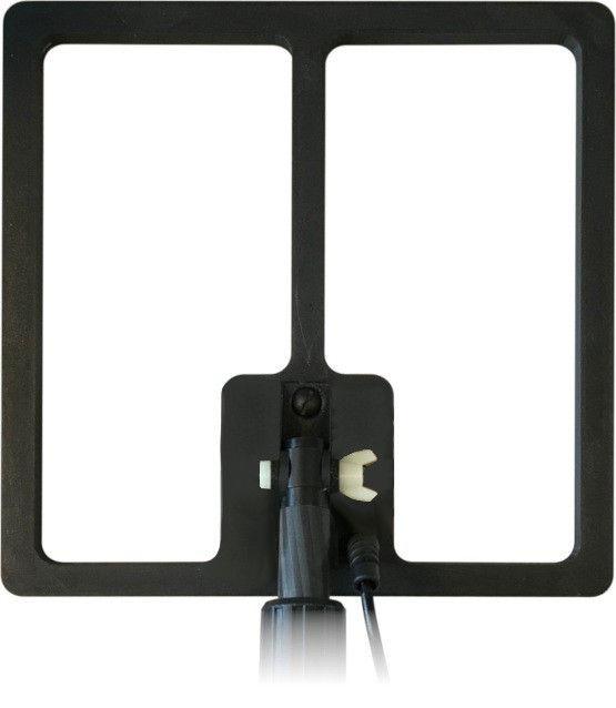 KTS-Electronic - GPA 1000 XS 30 x 30 cm coil